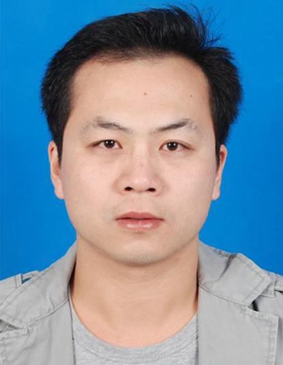 刘佳副教授